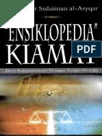 Ensiklopedia Kiamat Dr Umar Sulaiman Al Asyqar PDF