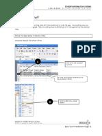 Excel Guide Handbook105