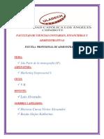 Marketing Final Monografia