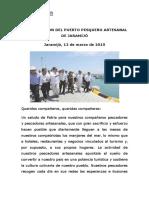 Puerto PesqueroJaramijo (1)