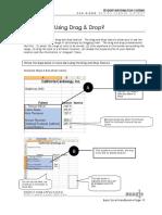 Excel Guide Handbook108