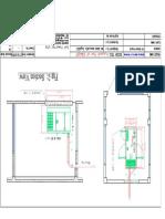 GBW22P Layout Plan -Sample
