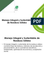 Panel_1_02.pdf