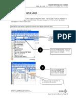 Excel Guide Handbook111
