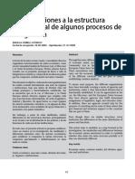 Dialnet-AproximacionesALaEstructuraInstitucionalDeAlgunosP-4780050