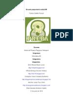 Proyecto Final de Informatica (Corregido)
