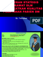 DM Kota Malang 4 Juni 3(1)