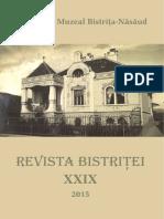 Focul de la Copșa Mică (1933-1940). Revista Bistritei, XXIX, Mărculeț V., Mărculeț I..pdf