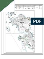 Peta Papua Barat (PDF)