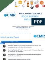 CMR_QSR_Study.pdf