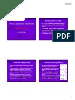 DC to AC Converters.pdf