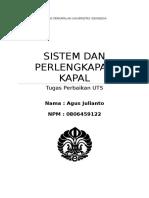 52826894-UTS-Sistem-Perlengkapan-kapal (1).docx