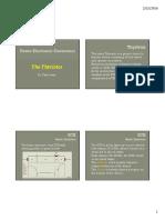PEC-Thyristor.pdf