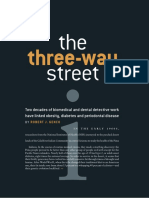 the-three-way-street