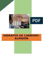 PRÁCTICA-3-almidón