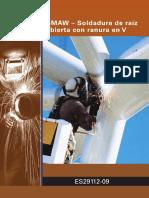 soldadura de ranura en v.pdf