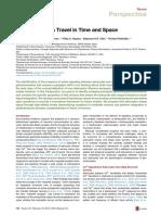 Artículo 1-Gliotransmitters