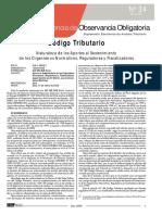 RTF-PRESCRIPCION (1).pdf