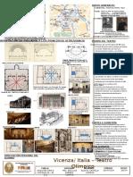 Teatro Olimpico.pdf
