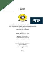 Psdme Ind Group-3
