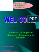 Copy of Sukuk Regulation