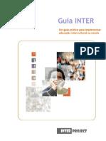 InterGuide