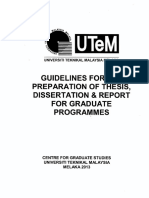 Thesis_Guidelines_PPS.pdf