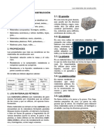 materiales-construcion
