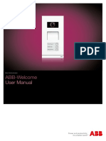 ABB_Product_ABB-Welcome_user_manual.pdf