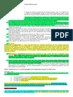 14-Dagan-v.-Phil.-Racing-Commission-digest.doc