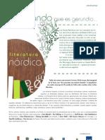 Nota de Prensa Feria Del Libro 18 05 10