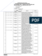 bku 010.pdf