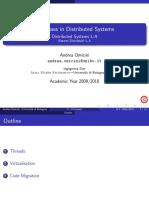 5-SD2010-processes.pdf