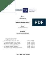 Tarea Virtual No. 1 - Economia 16.05.2016.docx