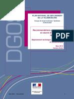 Recommandations_mise_en_oeuvre_projet_telemedecine.pdf