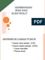 -Keseimbangan Cairan dan Elektrolit.ppt