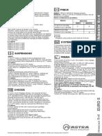 HD8e5-8x4-fra3