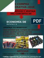 COMPRA CORPORATIVA.pptx