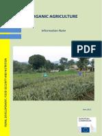 EC Study Organic Agriculture 201206 en 5