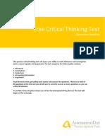 CriticalThinkingTest-Questions.pdf