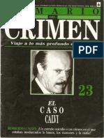 23-El Caso Calvi