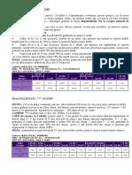 NEPTUN Vara 2016 - Actualizare (2)