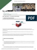 Rat Trap Bond - A masonry technique _ sepindia.pdf
