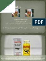 Minyak Bulus Untuk Jerawat Meradang, Penggunaan Minyak Bulus Untuk Jerawat, Minyak Bulus Asli Untuk Jerawat, 0896.3767.4418