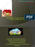 Alimentatia copilului mic si prescolar.pdf
