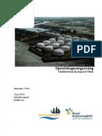 2618-037oprichtingsvergunning001.pdf