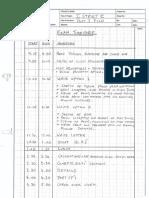 186281493 IStructE Exam Notes