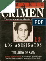 13-El hijo de Sam