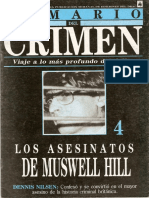 4-Los Asesinatos de Muswell Hill
