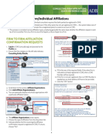 CMS QRG - Firms - Affiliating an Individual Consultant to a Firm.pdf